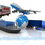 شركات نقل الاثاث بالجيزة