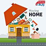 انقل عفش بيتك مع زبدة 01223496315