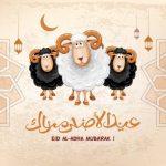 خصومات على نقل الأثاث تصل الى 25% بمناسبة عيد الأضحى المبارك